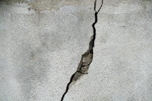 concrete crack repair, cracked concrete, cracked concrete definition, cracked and uncracked concrete, hairline cracks in concrete, staining concrete floors with cracks, hairline crack, what causes concrete to crack