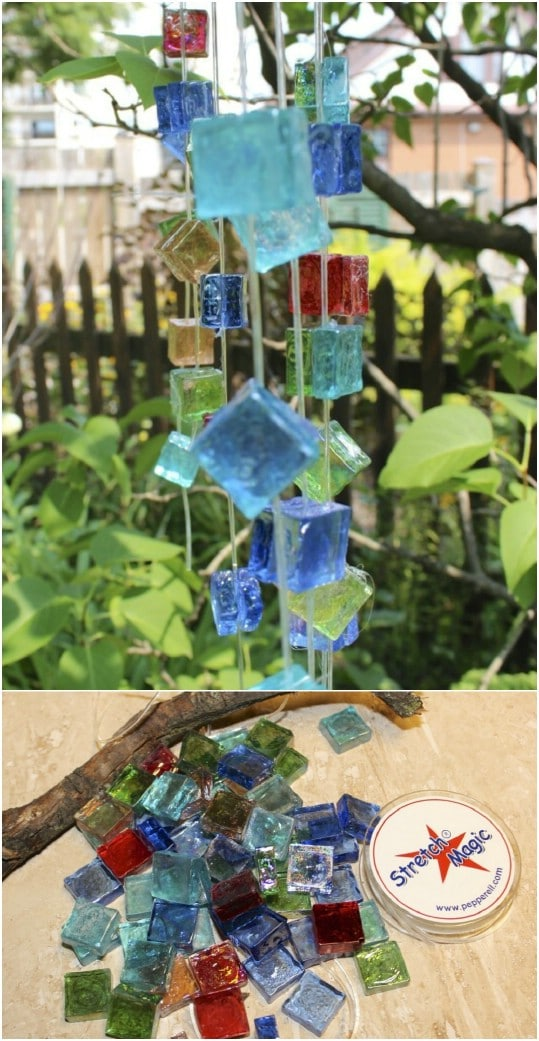 diy wind chimes, diy windchimes, how to make wind chimes, homemade wind chimes, making wind chimes, handmade wind chimes, make your own wind chime, homemade chimes, wind chime ideas, homemade wind chimes ideas, how to make wind chimes at home, making wind chimes out recycled materials, wind chime craft, handmade wind chimes with photos, wind chimes homemade crafts, how to build a wind chime, how to make a simple wind chime, how to make wind chime at home with pictures