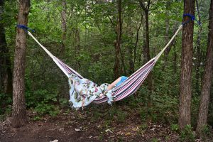 camping hammock, hammock camping, camping hammocks, best camping hammock, camping hammock tent, 2 person camping hammock, camping hammock walmart, best hammock for camping, camping hammock stand, camp hammock, double camping hammock, camping hammock with mosquito net, winter hammock camping, hammock camping gear