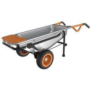 Worx Aerocart Multifunction 2-Wheeled Yard Cart, worx aerocart, aerocart, worx wheelbarrow, wheelbarrow, worx cart, works wheelbarrow, aerocart wheelbarrow, aerocart 8 in 1 wheelbarrow, www aerocart com, aerocart com, as seen on tv wheelbarrow, yard cart, worx aerocart 8 in 1 all purpose wheelbarrow, the worx aerocart, wheelbarrow dolly, worx wg050, wg050 worx aerocart, multi purpose wheelbarrow, arrow cart, aerocart home depot, aerocart lowes, 1 wheelbarrow, wheelbarrow cart, worx aerocart accessories, aerocart reviews, worx aerocart review,
