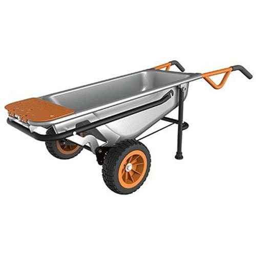 Worx Aerocart Multifunction 2-Wheeled Yard Cart, worx aerocart, aerocart, worx wheelbarrow, wheelbarrow, worx cart, works wheelbarrow, aerocart wheelbarrow, aerocart 8 in 1 wheelbarrow, www aerocart com, aerocart com, as seen on tv wheelbarrow, yard cart, worx aerocart 8 in 1 all purpose wheelbarrow, the worx aerocart, wheelbarrow dolly, worx wg050, wg050 worx aerocart, multi purpose wheelbarrow, arrow cart, aerocart home depot, aerocart lowes, 1 wheelbarrow, wheelbarrow cart, worx aerocart accessories, aerocart reviews, worx aerocart review,