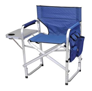 camping chairs, outdoor folding chairs, folding camping chairs, portable chair