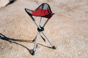 travel chair, travel chair company, folding travel chair, travelchair com, travel chair line, lightweight folding chair for travel, rocky brand lawn chairs, camping furniture manufacturers, portable chair, portable travel chair, time travel chair, foldable travel chair, travelchair joey chair, joey chair, travelchair joey, travel chair slacker, travel stool, tripod travel chair, travelchair sidewinder stool