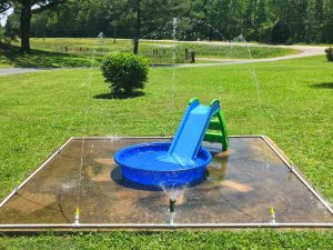 backyard splash pad, diy splash pad, splash pad kits, splash pad for sale, home splash pad, residential splash pad cost, build a splash park, backyard splash pool, backyard splash pad ideas, how to build a splash pad, homemade splash pad, splash pad installation kit, my splash pad cost, backyard splash pad canada, backyard splash pad designs, splash pad cost, splash park cost, residential splash pad design, how to make a splash pad, home splash pad kits, splash pad parts, backyard splash park, residential splash pad kits, backyard splash pad cost, splash pad prices, how to make your own splash pad, how to build a splash pad diy, how to build your own splash pad, backyard splash, diy residential splash pad, portable splash pads for sale, cost of splash pad, portable splash zone, wet deck splash pad, cost to build a splash pad, build a splash pad, splash pad installation cost, build your own splash pad, diy splash pad kits, how to make a water pad, how much is a splash pad, how to build a backyard splash pad, diy backyard splash pad, diy splash pad pvc, splash pad australia, concrete splash pad, splash pad accessories, how to make a backyard splash pad, build your own backyard splash pad, make your own splash pad, diy splash pad with tarp, residential splash pad