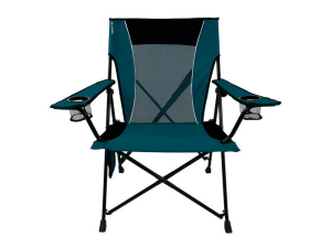 kijaro, kijaro dual lock chair, kijaro chair, kijaro dual lock folding chair, kijaro hammock, kijaro xxl dual lock oversized chair, kijaro camping chairs, kijaro breeze beach chair, kijaro junior chair, kijaro dual lock junior chair