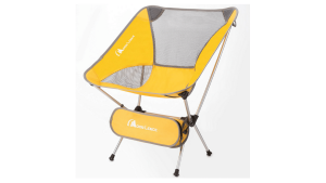 moon lence chair, moon lence camping chair, moon lence ultralight portable folding camping chairs, moon lence ultralight portable folding camping backpacking chairs