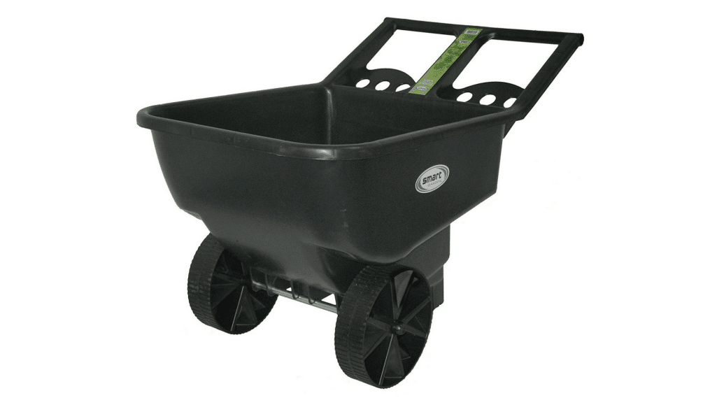smart cart, smart cart wheelbarrow, smart cart wheelbarrow canada, smart cart garden cart, smart karts, smart cart canada
