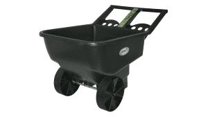 smart cart, smart cart wheelbarrow, smart cart wheelbarrow canada, smart cart garden cart, smart karts, smart cart canada