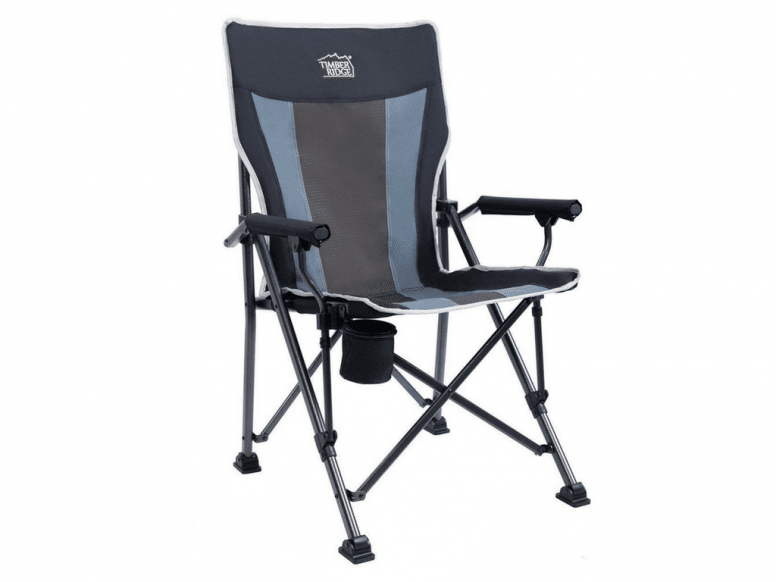 timber ridge chairs, timber ridge chair company, timber ridge chairs website, timber ridge camping chairs, timber ridge folding chair, timber ridge camping chair with side table, timber ridge outdoor furniture, timber ridge suspension chair, timber ridge aluminum portable director's folding chair, timber ridge high back chair, timber ridge zero gravity chair, timber ridge lounge chair, timber ridge zero gravity recliner, timber ridge oversized zero gravity chair, timber ridge xl zero gravity chair, timber ridge chaise lounge zero gravity