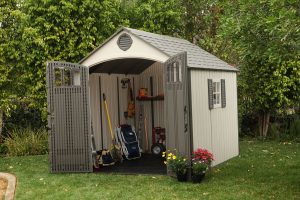 shed organization, shed organization ideas, storage shed organization, storage shed organization ideas, storage shed organization tips, shed storage ideas, how to organize a shed, tool shed organization, how to organize inside of shed, garden shed organization, storage shed organization plans, diy shed organization ideas, shed organization systems, how to organize my shed, outdoor storage shed organization ideas, how to organize tools in shed, how to organize your storage shed, space organization ideas your shed, how to organize a tool shed, small shed organization ideas, inside shed storage, shed organization tips, tool shed storage ideas, what can you store in an outdoor shed, what to store in a shed