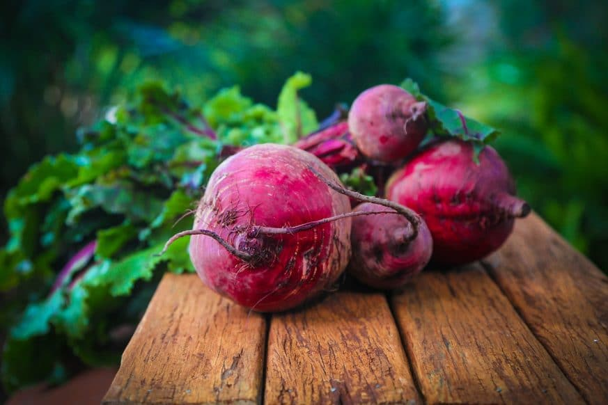 growing beets, how to grow beets, beet plant, growing beets from seed, beet seedlings, planting beet seeds
