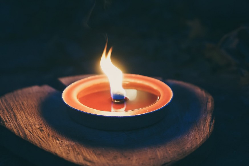 citronella candles, citronella, citronella mosquito, diy citronella candles, does citronella work, homemade citronella candles, how to make citronella candles, citronella oil candles, do citronella candles work, making citronella candles, what are citronella candles, how to use citronella candles, how to make mosquito candles, outdoor citronella candles, mosquito candles, citronella candle wax, citronella candles vs oil, where do you put citronella candles, organic citronella candles, citronella candle torches outdoor dipped candles, how to make your own citronella candles, citrus candles bugs, bug candles, where to buy citronella candles, how do citronella candles work, liquid citronella candles, where to buy citronella oil for candles, natural citronella candles, where can i buy citronella candles, best citronella candles, citronella candles do they work, make your own citronella candles, buy citronella candles, how does citronella work, what insects does citronella repel, does citronella repel mosquitoes, why does citronella repel mosquitoes, does citronella repel flies, what is citronella, citronella attracts bugs, citronella mosquito repellent, what bugs does citronella repel, on guard mosquito repellent, do citronella candles repel mosquitoes, citronella candles for mosquitoes, citrus candle mosquitoes, do citronella candles really work, what does citronella do, is citronella toxic, where to place citronella candles, candles that keep bugs away, where to put citronella candles, how does citronella repel mosquitoes, what does citronella repel, citronella repels what bugs, citronella candles insect repellent, citronella candles keep bugs away, citronella candles mosquito control, does citronella candle repel flies, citronella flies, how citronella works, citronella candles keep flies away, citronella candles for flies, does citronella work on mosquitoes, do citronella candles work on mosquitoes, what is citronella made of, candles to keep bugs away, are citronella candles effective, do citronella candles work to repel mosquitoes, does citronella oil repel mosquitoes, is citronella good for mosquitoes, citronella and mosquitoes, do citronella candles work for mosquitoes, what do citronella candles repel, what do citronella candles do, does citronella really work, what does citronella smell like, citronella candles repel mosquitoes, citronella safety, how does bug spray keep bugs away, is citronella safe for humans, citronella bugs, citronella effectiveness, do tiki torches keep bugs away, does citronella kill mosquitoes, how effective is citronella