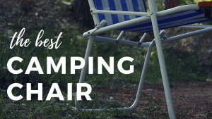 best camping chair, lightweight camping chair, most comfortable camping chair, most comfortable folding chair, comfortable camping chairs, best folding camp chair, best outdoor folding chairs, best camping chair 2017, best portable chair, best lightweight camping chair, comfy camping chairs, best camping chairs 2017, comfortable portable chairs, most comfortable portable chair, camping chair reviews, cool camping chairs, best folding chairs, best bag chair, comfortable folding chairs, best camping chair 2016, compact camping chair, best camping chair ever, ultimate camping chair, top rated camping chairs, best lawn chair, best portable camping chair, comfortable folding camping chairs, camping chairs, folding camping chairs, renetto canopy chair, campfire chairs, best camping chair for bad back, outdoor camping chairs