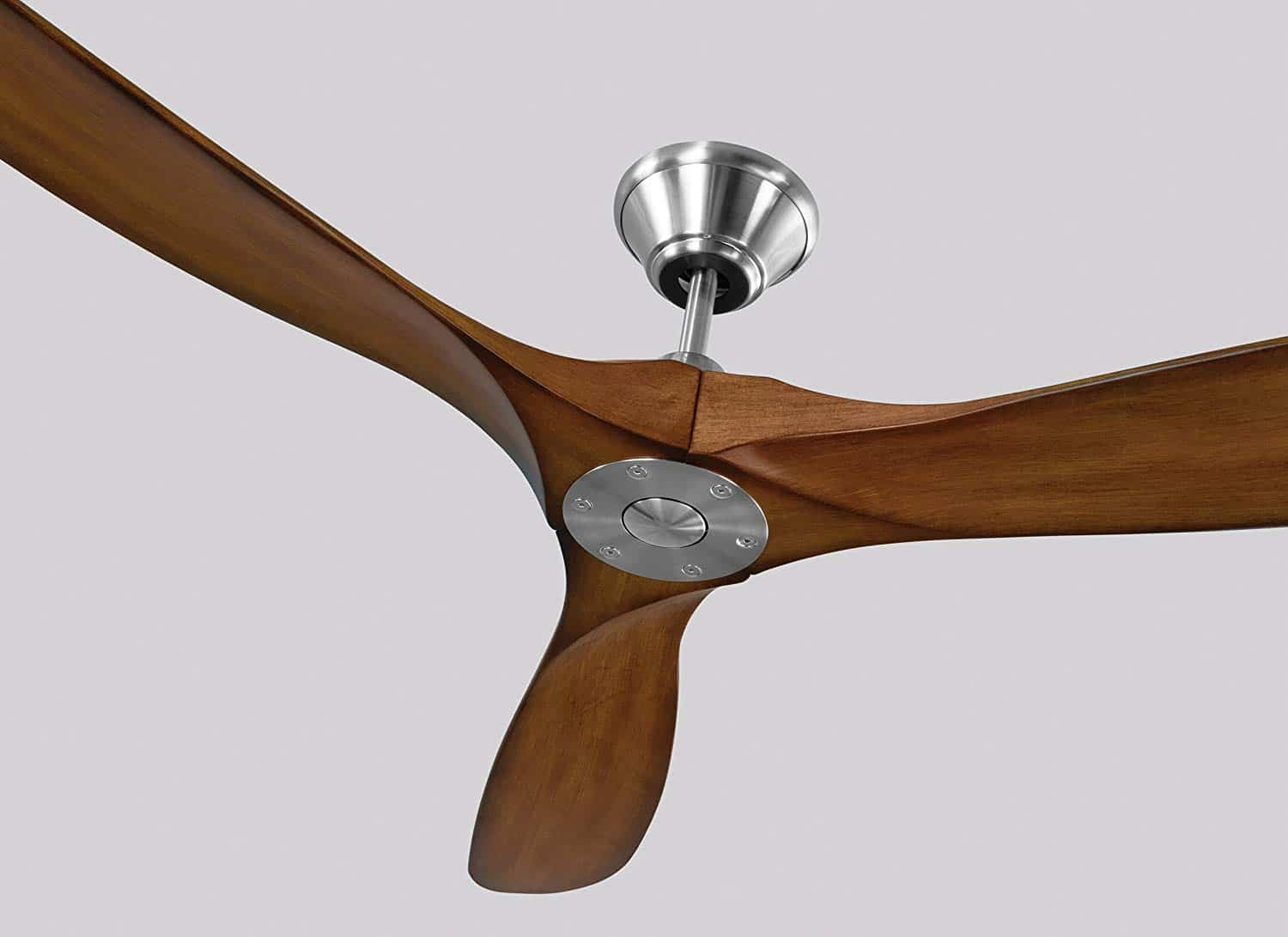 50 Inch Ceiling Fans With Lights