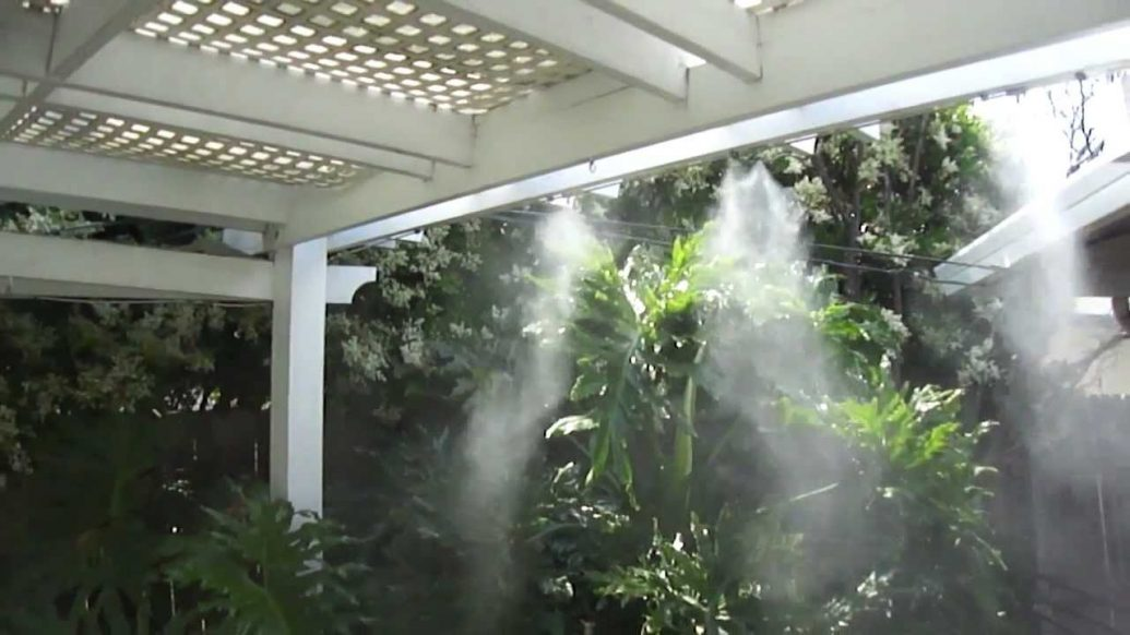 diy outdoor water mister, diy water mister, diy misting system, mosquito misting system diy, diy patio misting system, diy mosquito misting system, high pressure misting system diy, diy misting system for terrarium, diy insect misting systems, diy high pressure misting system, diy terrarium misting system, diy misting fan system, diy outdoor misting system, misting systems diy, diy plant misting system, diy mist coolant system, diy mist cooling system, diy portable misting system, water mister, portable water mister, water mister home depot, water bottle with mister, water bottle mister, water misters for patios, water hose mister, personal water mister, water mister lowes, water mister pump, outdoor water mister, water mister fan, mister water bottle, water mister kit, water mister walmart, water misters for cooling, water mister bottle