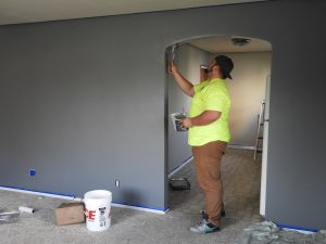 home renovation, renovation, home remodel, remodeling, remodel project, ideas, tips