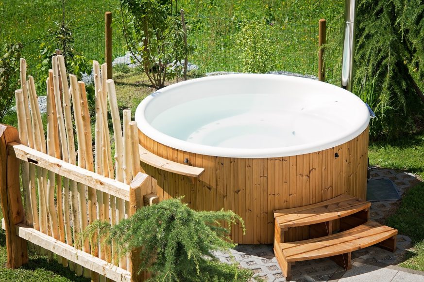 diy hot tub, diy hottub, homemade hot tub, build your own hot tub, how to make a hot tub, home built hot tub, cheap hot tubs, diy jacuzzi, build a hot tub, self build hot tub, how to build a hot tub, hot tub building plans, make your own hot tub, homemade whirlpool tub, diy hot tub kit, diy hot tub build, build own hot tub, how to build your own hot tub, diy wooden hot tub, diy outdoor spa, hot tub plans do it yourself, how to build your own hot tub cheap, build your own spa, hot tub heater diy, homemade spa pool, wood fired hot tub, natural hot tub diy, diy spa pool