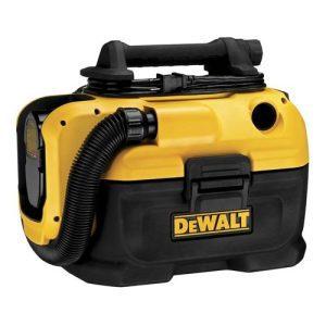 dewalt vacuum, dewalt cordless vacuum, dewalt shop vac, dewalt 20v vacuum, dewalt wet dry vac, dcv580, dewalt dcv580, dewalt vacuum cleaner, dewalt cordless shop vac, dewalt battery vacuum
