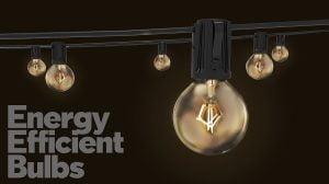 lampat, lampat dimmable led desk lamp, lampat lamp