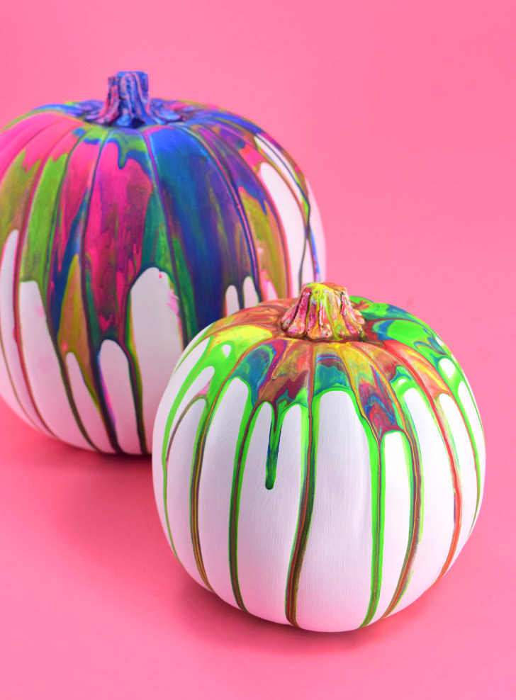 painted pumpkins, paint, pumpkin painting ideas, pumpkin painting designs, easy painted pumpkins, pumpkin ideas, how to paint a pumpkin, painted halloween pumpkins, decorating pumpkins with paint, cute pumpkin painting ideas, small painted pumpkins, what to paint on a pumpkin, things to paint on pumpkins, easy pumpkin painting ideas, fall painted pumpkins, funny painted pumpkins, easy paintings, best paint for pumpkins, diy painted pumpkins, cool pumpkin painting ideas, painting of pumpkins, halloween pumpkin ideas, no carve pumpkin ideas, no carve pumpkin decorating ideas, halloween pumpkin painting ideas, cool painted pumpkins, cute painted pumpkins, creative painted pumpkins, pumpkin painting ideas pinterest, pumpkin painting stencils, cute ways to paint a pumpkin, cute ways to paint pumpkins, no carve pumpkins, pictures of painted pumpkins, designer painted pumpkins, easy pumpkin painting patterns, easy diy pumpkin painting, cool easy paintings, what paint to use on pumpkins, funny pumpkin painting ideas, cute easy paintings, small pumpkin designs, halloween pumpkin designs, white pumpkin painting, fun ways to paint a pumpkin, crazy decorated pumpkins, fun pumpkin painting designs, creative pumpkin painting ideas, pumpkin coloring ideas, small pumpkin painting ideas, painted mini pumpkins, scary painted pumpkins, simple pumpkin painting ideas, ideas for decorating pumpkins with paint, spooky painted pumpkins, easy pumpkin painting stencils, paint your pumpkin ideas, baseball pumpkin, pumpkin designs, small painted pumpkin ideas, unique painted pumpkins, easy diy painted pumpkins, ideas for painting white pumpkins, white pumpkin painting ideas, images of painted pumpkins, mini pumpkin painting ideas, best paint to use on pumpkins, disney painted pumpkins, images of painted pumpkins for halloween, best paint for painting pumpkins, paint to paint pumpkins, halloween pumpkin, painted witch pumpkin, decorating pumpkins without carving, what kind of paint to use on pumpkins, acrylic paint for pumpkins, cute things to paint, free halloween pumpkin painting ideas, ways to paint a pumpkin, painting ideas, pumpkin painting patterns, cool painting ideas, painting designs, painting, best pumpkin ideas, cute paintings, easy ideas for painting pumpkins, disney pumpkin painting ideas, jack o lantern painting, scary pumpkin painting ideas, cute designs to paint, scary pumpkin face paint, spray painting pumpkins, pumpkin painting decorating ideas, cute halloween pumpkin, non carving pumpkin decorating ideas, paint to use on pumpkins, no carve pumpkin decorating, diy paint, pumpkin decorating ideas, pumpkin decorations, halloween pumpkin decorations, halloween pumpkin decorating ideas, pumpkin decorating ideas without carving, pumpkin decorating contest ideas, pumpkin drawing ideas, pumpkin contest ideas, no carve pumpkin contest winners, pumpkin painting for kids, easy pumpkin decorating ideas, halloween painting ideas, pumpkin painting ideas for kids, best painted pumpkin ideas, how to decorate a pumpkin, best decorated pumpkins, easy halloween  paintings, pumpkin ideas without carving, halloween paintings, easy pumpkin decorating, cute pumpkin decorating ideas, non carving pumpkin decorations, decorating ideas for non carved pumpkins, best pumpkin decorating ideas, pumpkin painting contest, pumpkin decorating crafts, how to decorate a pumpkin without carving, fall pumpkin decorating ideas, cute pumpkin painting designs, ideas for decorating pumpkins no carving, easy no carve pumpkin decorating ideas, ideas to decorate a pumpkin without carving it, things to draw on a pumpkin, diy pumpkin decorations, decorating pumpkins ideas no carving, best paint for pumpkin decorating, decorated halloween pumpkins without carving, how to decorate a pumpkin for halloween, ways to decorate your pumpkin, cute painting ideas, ways to decorate a pumpkin, small pumpkin decorating ideas, halloween pumpkin ideas no carving, pictures of decorated pumpkins, pumpkin painting contest winners, free pictures of painted pumpkins, painted halloween pumpkins pictures, show me pictures of painted pumpkins, painted pumpkins pinterest, photos of painted pumpkins, pics of painted pumpkins, images of painted pumpkin faces, pictures of painted halloween pumpkins, amazing painted pumpkins, painted pumpkins, pumpkin ideas 2017, cool pumpkin decorating ideas, small pumpkin decorations, black and white pumpkin painting, mini pumpkin decorating ideas, great pumpkin painting ideas, pumpkin decorating themes, black pumpkin decorating ideas, good ideas to paint pumpkins, cute painted pumpkin faces, designs to paint, little pumpkin decorating ideas, white pumpkin decorating ideas, scary painted pumpkin designs, cool designs to paint, unique pumpkin decorating ideas, pumpkin painting ideas pictures, pumpkin paintings gallery, cute easy pumpkin painting ideas, spray painted pumpkin ideas, cute painted pumpkin designs, pumpkin decorating designs, cute painting ideas for pumpkins, pumpkin images, awesome pumpkin painting ideas