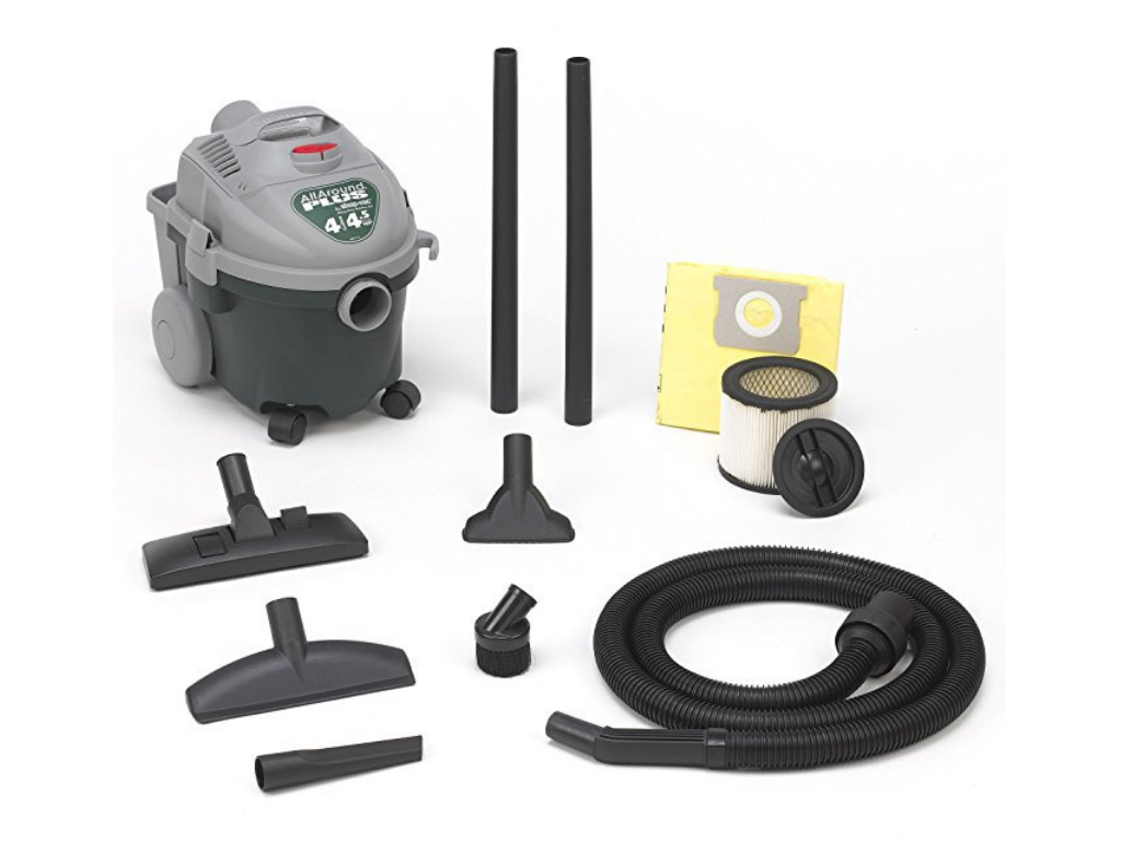 4 gallon shop vac, shop vac 5870400, shop vac floormaster 4 gallon, all around plus shop vac parts, 4 gallon wet dry shop vac, shop vac e87s450