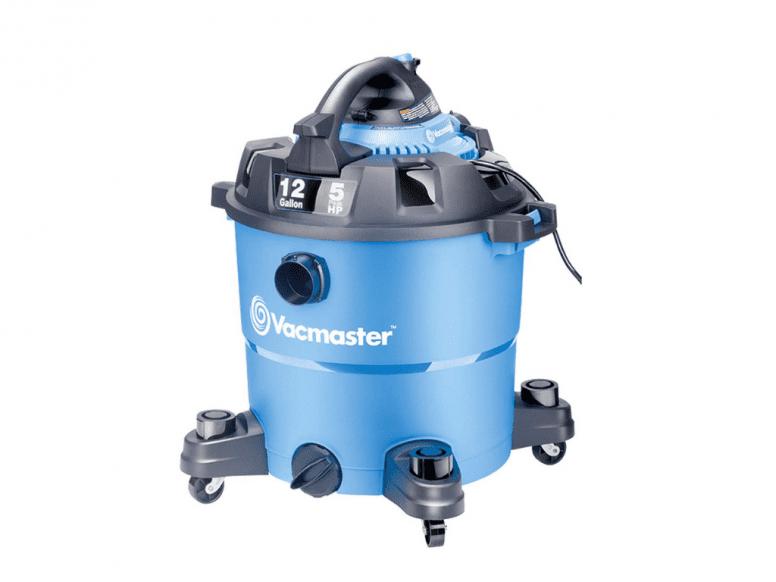 Vacmaster 12 Gallon Wet/Dry Vacuum, Vacmaster 12 Gallon, vacmaster vbv1210, vacmaster 12 gallon, vbv1210, vacmaster manual, vacmaster vbv1210 canada, vacmaster wet dry vacuum manual
