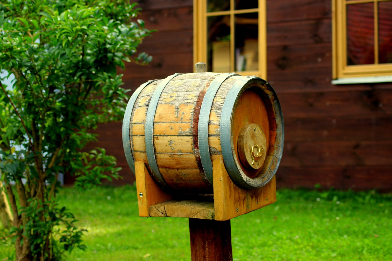 14 Unique Mailbox Ideas To Make Your Home Stand Out