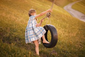 tire swing, tree tire swing, tire swing rope, old tire swing, how to make a horizontal tire swing, tire swing without tree, car tire swing, small tire swing, kids tire swing, where can i buy a tire swing, tire swing for a tree, how to make a tire swing, vertical tire swing, how to build a tire swing, spinning tire swing, how to build a tire swing on a tree, swings made from tires