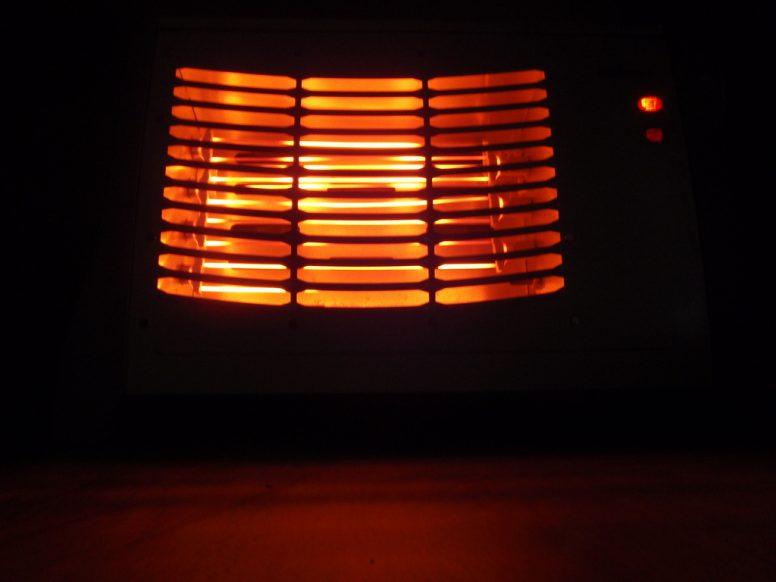 gas heaters, mistakes to avoid, gas heater, heater