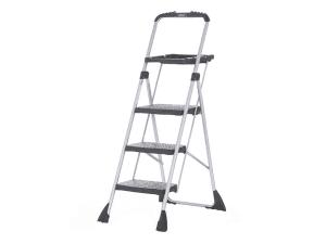 three step ladder, 3 step work platform, work platform ladder, 3 step ladder with tray, work ladder, 3 step ladder with paint tray, cosco platform step ladder, 3 step ladder with platform, work step ladders, 3 step platform ladder, cosco painters ladder, painters step ladder, 3 tread platform step ladder, cosco 3 step ladder with tray, 3 step utility ladder, step ladder tray, ladder platform for steps, stable step ladder, three tread step ladder, steel step ladder, step ladder with work platform, picture frame steelwork, three step ladder with handle, maximum 4 in 1 work platform review, cosco 4 step stool, home depot work platform