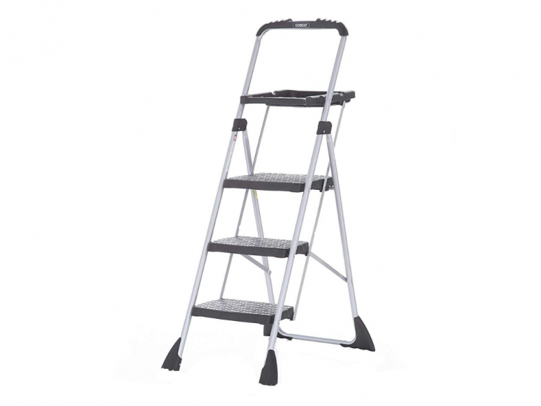 three step ladder, 3 step work platform, work platform ladder, 3 step ladder with tray, work ladder, 3 step ladder with paint tray, cosco platform step ladder, 3 step ladder with platform, work step ladders, 3 step platform ladder, cosco painters ladder, painters step ladder, 3 tread platform step ladder, cosco 3 step ladder with tray, 3 step utility ladder, step ladder tray, ladder platform for steps, stable step ladder, three tread step ladder, steel step ladder, step ladder with work platform, picture frame steelwork, three step ladder with handle, maximum 4 in 1 work platform review, cosco 4 step stool, home depot work platform