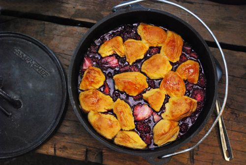 dutch oven peach cobbler, dutch oven peach cobbler recipe, dutch oven cobbler, bisquick peach cobbler, dutch oven cobbler recipes, dutch oven cobbler in the oven, best dutch oven cobbler recipe, dutch oven peach cobbler camping, easy dutch oven peach cobbler, peach blueberry cobbler paula deen, easy dutch oven cobbler, dutch oven desserts, dutch oven peach cobbler recipe from scratch, dutch oven cooking peach cobbler, dutch oven dessert recipes, dutch oven cobbler bisquick, dutch peach cobbler, dutch oven blueberry cobbler bisquick, best dutch oven dessert ever, dutch oven cherry cobbler bisquick, bisquick cobbler, dutch oven fruit cobbler, dutch oven peach cobbler cake mix, dutch oven peach cobbler sprite, peach cobbler cast iron dutch oven, bisquick cobbler recipe, how to make peach cobbler in a dutch oven, dutch oven peach pie, paula deen dutch oven recipes, peach cobbler in a dutch oven camping, lodge dutch oven peach cobbler, dutch oven cobbler cake mix, dutch oven cobbler camping, dutch oven cherry cobbler, campfire cobbler, dutch oven apple cobbler, campfire peach cobbler, camping peach cobbler, boy scout cobbler, dutch oven cherry cobbler with cake mix, camping dutch oven peach cobbler with cake mix, cast iron dutch oven cobbler, dutch oven peach cobbler recipe with cake mix, cast iron peach cobbler, camping cobbler, 10 inch dutch oven peach cobbler, boy scout dutch oven peach cobbler, boy scout dutch oven peach cobbler recipe, boy scout peach cobbler, dutch oven dump cobbler, dutch oven desserts with cake mix, dutch oven apple cobbler cake mix, boy scout dutch oven cherry cobbler, dutch oven dump cake, dutch oven peach cobbler with cake mix and sprite, lodge dutch oven apple crisp, camping peach cobbler recipe, campfire cobbler recipe, lazy peach cobbler, cast iron dutch oven apple cobbler recipes, dutch oven cake mix recipes, blueberry cobbler paula deen, peach and blueberry cobbler recipe by paula deen, best blueberry cobbler by paula deen, paula deen dutch oven, paula deen dutch oven peach cobbler, grilled peach cobbler paula deen, fresh blueberry cobbler paula deen, blueberry crisp recipe paula deen, the chew com peach cobbler, the chew peach cobbler clinton kelly, dutch oven cobbler sprite, peach cobbler with sprite, dutch oven cherry cobbler sprite, dutch oven dump cake sprite, 3 ingredient peach cobbler with sprite, dutch oven cobbler 7up, peaches sprite cake mix, dutch oven peach cobbler with fresh peaches, peach cobbler with cake mix and sprite