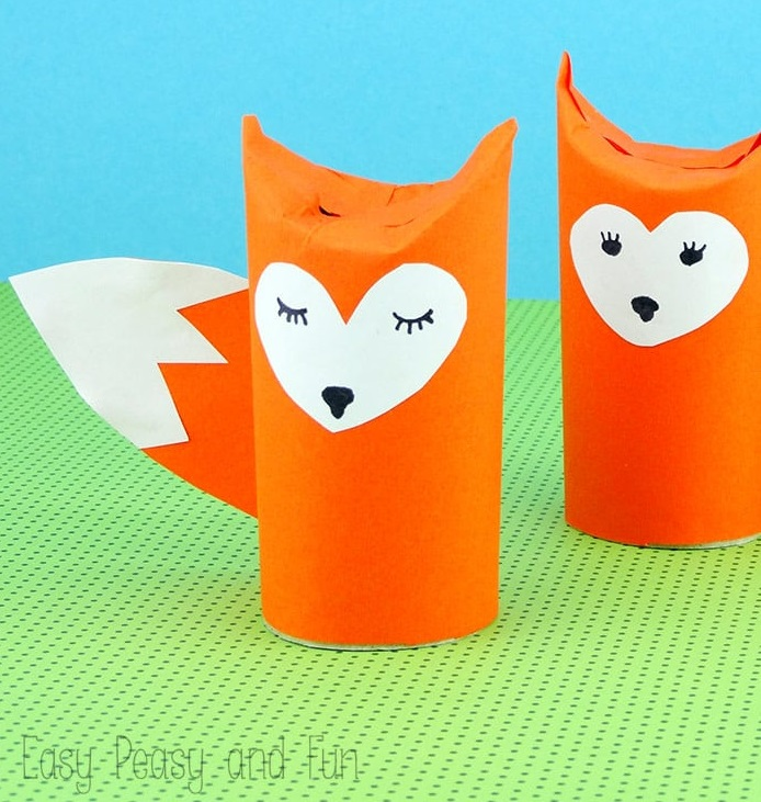 fall crafts for kids, fall crafts for toddlers, fall crafts, fall crafts for preschoolers, easy fall crafts for kids, easy fall crafts for preschoolers, easy fall crafts, cheap and easy fall crafts for kids, october crafts, fall craft ideas for kids, cute fall crafts for kids, fall craft ideas, simple autumn crafts to make, fall craft ideas for preschoolers, fall projects for kids, fall art for toddlers, fall crafts for kindergarten, fall crafts for preschoolers easy, quick and easy fall crafts for kids, fall projects for preschoolers, october crafts for preschool, easy fall kid craft ideas, fall paper crafts for kids, easy fall crafts for kids to make, fall crafts for children, easy crafts for preschoolers fall, fall projects for toddlers, fall arts and crafts for toddlers, diy fall crafts, fall crafts for toddlers easy, fall craft ideas for toddlers, october crafts for kids, fall arts and crafts, autumn crafts, autumn craft projects for preschoolers, easy fall art activities for preschoolers, cute fall crafts, october crafts for toddlers, fall arts and crafts for preschoolers, fall art activities for toddlers, autumn crafts for preschoolers, september preschool crafts, easy autumn crafts for preschoolers, easy fall craft ideas for kids, fall art projects for toddlers, quick fall crafts, autumn craft ideas for children, easy autumn crafts for kids, easy fall crafts for toddlers, september crafts for toddlers, fall crafts for toddlers age 2, fall themed crafts, fall party craft ideas, autumn crafts for kids, fun fall crafts, fun fall craft ideas, fall decorations for kids, cheap autumn crafts, simple fall crafts, simple autumn crafts for preschoolers, easy fall art projects, autumn crafts for tweens, october crafts for kindergarten, fall craft projects for preschoolers, elementary fall craft ideas, fall craft ideas for elementary students, how to make fall crafts, preschool fall arts and craft activities, october craft ideas for toddlers, fall activities for preschoolers, free fall crafts for toddlers, fun fall crafts for kindergarten, cute fall crafts for preschoolers, fall arts and crafts for kids, easy fall activities for preschoolers, september crafts, fall paper craft ideas, autumn projects for toddlers, simple fall crafts for toddlers, how to make autumn crafts, fall craft projects, easy fall crafts for seniors, cool easy fall crafts, crafts for fall preschool, september crafts for kids, fall crafts for adults, easy september crafts, fall crafts for elementary age, fall crafts to make, fall decorating ideas for kids, homemade fall crafts, unique fall crafts for adults, crafts for kids fall harvest, easy fall craft ideas for adults, fall art projects for kids, simple fall craft ideas, fall ideas for kids, fall themed crafts for kids, autumn arts and crafts for toddlers, easy autumn crafts for adults, diys for kids, fall paper crafts, fall construction paper crafts, fall decorations for kids to make, fall projects, fall art projects, toddler autumn craft ideas, ideas for kids, cute crafts for kids, fall activities for kids, crafts to do, november crafts for toddlers, autumn paper crafts, fun crafts for kids, fall art activities, crafts for 2nd graders, project ideas for kids, fun fall art projects, fall harvest craft ideas, november crafts for kids, cute crafts to make, autumn art ideas for primary school, kindergarten fall art projects, cute art projects, fall art for kids, fall craft projects for kids, november crafts for preschoolers, fall crafts for 10 year olds, fall crafts for kids to make, september arts and crafts, fall crafts to do with kids, fall craft ideas for children, cool fall crafts for kids, diy fall crafts for kids, turkey decoration for school project, fall craft activities, fall crafts for boys, fun fall crafts for kids, autumn craft ideas for kids, fall festival crafts, november crafts, simple november crafts, cute fall projects, october arts and crafts, easy crafts for kids, simple fall crafts for kids, craft ideas for kids, fall crafts for kindergarten students, fall crafts for babies, pre k fall crafts, fall painting ideas, painting crafts for kids, fall craft ideas for kindergarten, fall season crafts, fall crafts for 4 year olds, fun easy crafts for kids, fall art activities for preschoolers, fall art for preschoolers, autumn craft activities, preschool crafts, fall art projects for preschoolers, autumn craft ideas for early years, october projects for toddlers, arts and crafts for kids, pre k crafts, autumn craft activities for preschoolers, art projects for preschoolers for fall, autumn arts and crafts for preschoolers, fall projects for kindergarten, kindergarten crafts, august crafts, harvest crafts for preschoolers, fall art kindergarten, preschool craft activities, fall art crafts, kindergarten crafts for september, fall collage, autumn art projects for toddlers, fall art projects for elementary students, cute activities for preschoolers, pumpkin art preschool, fall activities for toddlers, autumn art ideas for teachers, pre k fall activities, pumpkin art for toddlers, fall artwork for toddlers, autumn craft ideas for toddlers, printable fall crafts, fall craft templates, toddler fall crafts activities, free fall art projects for elementary students, fall crafts pinterest, dltk fall crafts, dltk autumn, fall craft ideas for second graders, autumn craft ideas, christian fall crafts, autumn craft ideas for preschoolers, fall art and craft activities, easy autumn crafts, free printable fall crafts, autumn crafts for children, art and craft ideas, fall art, fall arts and crafts for kindergarten, art for kids, fall ideas, autumn art projects for kindergarten, fall decorating ideas with construction paper, fall arts and crafts for elementary students, autumn art for kindergarten, fall themed arts and crafts, fall classroom craft ideas, tree crafts for preschoolers, fall arts and crafts ideas