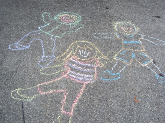sidewalk chalk, sidewalk chalk band, chalk chicago, sidewalk, sidewalk chalk music, chicago band wiki, sidewalk chalk chicago, chalk band, sidewalk chicago, chicago band wikipedia, borns tour 2017, crayola sidewalk chalk, crayola chalk