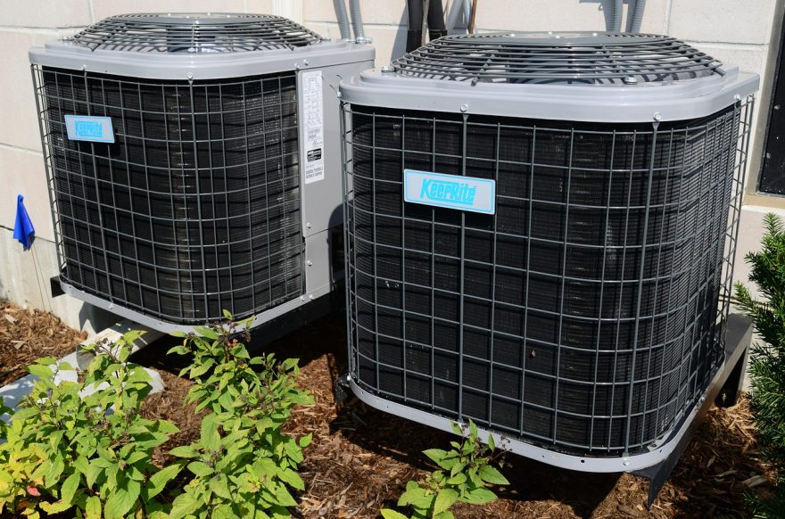 a/c unit, air conditioner, energy bill, energy efficiency