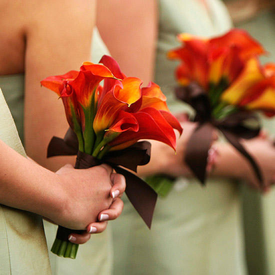 fall wedding bouquets, fall bouquet, fall wedding flowers, fall bridal bouquets, fall flowers for wedding bouquets, fall wedding flower arrangements, fall wedding flower ideas, autumn wedding bouquets, october wedding bouquets, fall bridesmaid bouquets, pictures fall wedding flowers, rustic wedding bouquets, fall flower bouquet, fall wedding bridal bouquets, elegant fall wedding bouquets, fall inspired wedding bouquets, bridal bouquet ideas for fall weddings, simple fall bridesmaid bouquets, wedding flower ideas for october, september wedding flowers, october wedding flowers, flowers in season in october, fall color bouquets for weddings, autumn wedding bouquets ideas, fall wedding flowers white, wedding bouquets for autumn, autumn wedding flowers, wedding flower arrangements for fall, fall bridal flowers, fall colors for wedding flowers, november wedding flowers, fall wedding flowers in season, vintage wedding bouquets, fall bridal bouquets purple, fall wedding bouquets diy, martha stewart fall wedding flowers, fall wedding floral designs, fall bridal bouquets ideas, fall leaf wedding bouquet, rustic bridal bouquets, white fall flowers, purple fall flowers, autumn bouquet, fall wedding bouquet ideas, november bridal bouquets, fall cut flowers for weddings, autumn flower bouquets wedding, november wedding bouquets, fall bridal bouquets pictures, purple fall wedding bouquets, october bridal bouquets, rustic fall wedding bouquets, september bouquet, what flowers are in season in october, november bouquets, bouquet of flowers fall, white fall flowers for bouquets, fall bouquets with purple, october flower arrangements, best flowers for fall wedding, flowers in season in september, what flowers are in season in september, fall wedding flower bouquets ideas, november wedding flowers in season, fall wildflower wedding bouquets, simple fall wedding bouquets, wine colored wedding flowers, wedding bouquets with branches, white fall wedding flowers, wedding flower ideas for november, september bridal bouquets, autumn bridal bouquets, fall wedding bouquets pictures, autumn wedding flower arrangements, fall flower bouquet ideas, fall wedding arrangements, simple fall wedding flowers, fall themed wedding flowers, fall bouquet ideas, fall color wedding flowers, bridal bouquets for september wedding, blue fall wedding flowers, fall bridal bouquet ideas, best flowers for october wedding, fall themed wedding bouquets, fall wedding bouquets with sunflowers, wedding flowers roses, black wedding bouquet, fall wedding flowers green, how to make a fall wedding bouquet, purple fall wedding, in season flowers for november wedding, pictures of fall bouquets, fall flower bouquets images, red fall wedding, wedding bouquet flowers by season, fall flower bouquet images, navy and white wedding flowers, burgundy flowers in november, fall color flower arrangements, wedding bouquet ideas, bridal bouquet ideas, bridal bouquets, wedding flower bouquets, wedding bouquet, simple wedding bouquets, wedding bouquets pictures, wedding flower bouquets ideas, simple bridal bouquets, simple bridesmaid bouquets, bridal flower bouquets ideas, white flower bouquet ideas, simple wedding bouquets pictures, burgundy wedding bouquets, wedding flowers bridal bouquet, unique bridal bouquets, white wedding bouquets, bridesmaid bouquet ideas, unique wedding flower arrangements, unique wedding bouquets, elegant white wedding bouquets, white bridesmaid bouquets, country wedding flowers, country wedding bouquets, fall flowers in season, blush wedding bouquet, white wedding flowers, wedding bridal bouquets, rustic fall bridal bouquet, wedding bouquets by color, white wedding bouquet flowers, wedding flowers ideas, green bridal bouquet ideas, how to make bridesmaid bouquets, rustic bridal bouquet ideas, pictures of bridal bouquets, bouquet ideas, maroon bouquet, burgundy and orange wedding flowers, fall rustic wedding bouquets, wedding bouquets red roses ideas, calla lily bridesmaid bouquet ideas, yellow flower bouquet ideas, wedding bouquets, fall wedding, silk fall wedding bouquets, fall artificial flower bouquets, fall wedding bouquets for sale, fall silk flower bouquets, fall silk wedding flowers, sunflower wedding bouquets arrangements, fake fall flowers, fall wedding centerpieces, fall flowers for wedding centerpieces, wedding floral arrangements, fall flowers, best wedding flowers, orange fall flowers, best flowers for wedding centerpieces, types of wedding flowers, wedding flowers, raspberry flowers wedding, elegant fall floral centerpieces, lilac wedding bouquet, flower bouquet ideas, good wedding flowers, colorful wedding centerpieces, burgundy and white flower arrangements, fall floral wedding centerpieces, big wedding bouquets, wedding wildflowers ideas, wedding flowers arrangements pictures, flower arrangements for november, black flowers wedding, plum wedding flowers, elegant fall wedding centerpieces, orange dahlia bouquets for weddings, dark red fall flowers, fall floral arrangements pictures, fall floral arrangements centerpieces, greenery wedding bouquet, white flower arrangements, wedding flowers arrangements ideas, fall flowers images, bridal flower bouquet, wildflower wedding bouquet, popular wedding flowers, raspberry colored flowers for wedding, beautiful wedding bouquets flowers, purple flower wedding bouquet, wedding bouquet tulips and roses, green floral arrangements wedding, blue wedding flowers, pictures of fall flower arrangements, burgundy flowers wedding bouquet, gorgeous bouquet flowers, wedding posies images, fall flowers in season october, most beautiful wedding flowers, purple and orange flower arrangements, fall wildflowers for weddings, flowers in season in november, what flowers are in season, seasonal flowers, flowers that bloom in october, what flowers are in season in november, flowers that bloom in november, flowers that bloom in september and october, best fall flowers for gardens, purple wedding flowers, list of fall flowers, peony bouquet cost australia, wedding flowers available in october, what flowers are available in october, flowers that bloom in september, burgundy wedding flowers, which flowers are in season in october, blue flowers in october, flowers in season in october in texas, fall flowers white, autumn wedding flowers in season, flowers for september and october, seasonal flowers by month, wedding flowers by season, november wedding, what flowers bloom in september, white fall flowers in season, what flowers bloom in october, types of fall flowers for weddings, fall wedding colors, yellow fall flowers, september yellow flowers, when are dahlias in season, fall color flowers, flowers in season in september and october, september flowers in season midwest, late september flowers, maroon wedding flowers, what flowers in september, what purple flowers are in season in november, when are sunflowers in season, what flowers are in season in the fall, purple flowers for september wedding, september october flowers, flowers that grow in october, fall wedding color combinations, flowers in season in august september, when are tulips in season for weddings, purple flowers in october, white flowers in season in october, november flower arrangements, flowers that bloom in fall for weddings, purple wedding flowers in october, flowers that bloom in october in california, types of fall flowers, october flowers australia, flowers in season in september october, purple fall wedding flowers, october wedding flowers in season, when are sunflowers in season for weddings, best flowers for november wedding, burgundy flowers in september, flowers available in october, flowers in season right now, fall flower bouquets pinterest