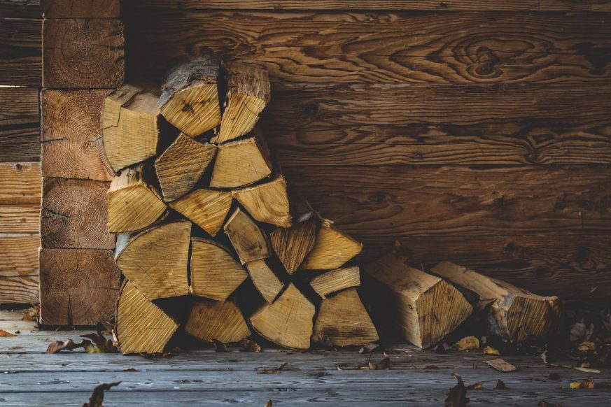 firewood, firewood kansas, local firewood, firewood wichita ks, firewood id, firewood for sale wichita ks, firewood kansas city ks, woodchuck firewood, woodchuck firewood wichita ks, firewood kansas city, firewood suppliers, kansas city firewood delivery, cord of wood price kansas city, firewood wichita ks, sedgwick county zoo, free firewood near me, free firewood, firewood for sale derby ks, seasoned firewood, wood you, seasoning wood for burning, firewood length, firewood sizes, standard firewood length, firewood measurements, chopped wood, stack of wood, pile wood, how is firewood sold, pile of firewood, firewood wiki, best way to sell firewood, how much is firewood, dimensions of a cord of firewood, a firewood, the firewood, what is a rick of firewood, what is a rick of wood, firewood dimensions, how to measure firewood, firewood terms, shaker round woodpile, firewoo, firewoof, firewood place, seasoned firewood meaning, why is firewood considered to be a renewable resource, standard fire log size, what is a bush cord of wood measure, firewood market, what is firewood, local firewood merchants, how many face cords in a bush cord, cord of firewood definition, pile of wood, seasoned firewood definition, firewood fuel, piece of firewood, how big is a rick of firewood, rick of wood size, where can i get firewood, firewood in, firewood energy, what is a bush cord of wood, define firewood, what is a bush cord, firewood names, bush cord, how big is a bush cord, dimensions of a rick of wood, bush cord of wood, bio firewood, how do you measure firewood, firewood and logs, log rings firewood, firewood information, bush cord size