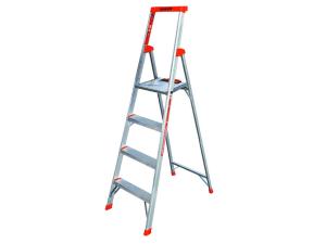 flip n lite ladder, little giant 6 ft flip n lite ladder, lightweight step ladder, lightweight ladder, flip hook ladder, little giant flip n lite 6 step ladder, flip n lite 6 ft platform step ladder, flip n lite model 6, little giant 5 step ladder, 15270 001, 6 foot ladder with platform, lite 4 ft aluminum step ladder, lowes little giant, little giant ladder lowes, little giant xtra lite