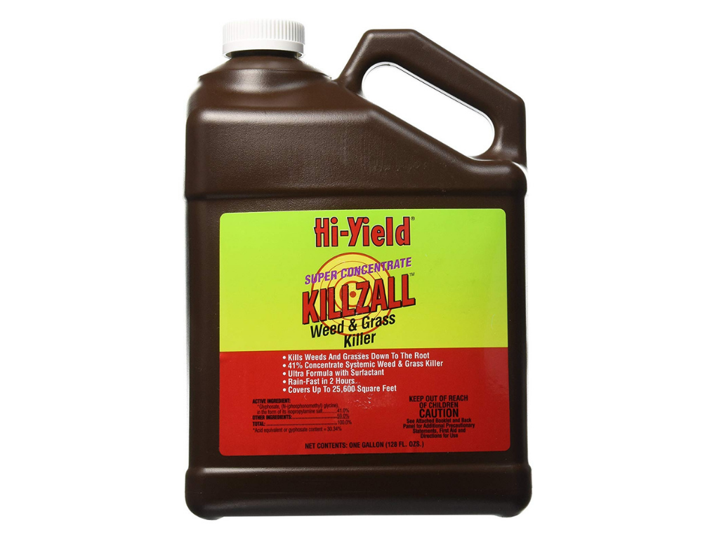 killzall, killzall weed killer, kills all weed killer, hi yield killzall, hi yield killzall weed & grass killer, killzall vs roundup, hi yield killzall concentrate, killzall 3, killzall weed and grass killer mix ratio, killzall weed and grass killer, high yield killzall, amazon weed killer, killzall herbicide, kills all, hi yield kills all, commercial weed killer concentrate, killzall home depot, hi yield weed killer, kills all spray, kill all herbicide, best grass killer, weed and grass killer, killzall 2 label, best weed and grass killer, killzall super concentrate mixing, total kill weed and grass killer directions, hy yield killzall, best herbicide to kill everything, hi yield killzall iii, kill all weeds, will killzall kill trees, compare and save grass and weed killer mixing instructions, killzall lowes, killzall 365, killzall 2, killzall super concentrate, hi yield killzall super concentrate, hi yield, grass killer, hi yield grass killer, hi yield grass killer directions for use