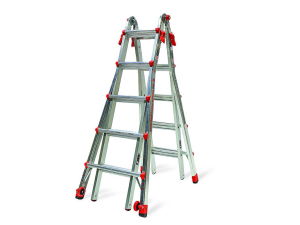 little giant ladder, little giants, little giant ladder system, the little giant ladder, giant ladder, little big ladder, little big giant, little ladder, little giant ladder extreme, little giant folding ladder, mighty ladder, my little giant, ladder system, the little big ladder, miracle ladder, little giant website, little giant ladder price, little giant ladder website, littlegiantladders, wing ladder system, little big giant ladder, a little giant, little giant ladders for sale, little monster ladder, little giant sizes, little giant com, magic ladder, buy little giant ladder, little giant ladder logo, little john ladder, as seen on tv ladder, little ladder extreme, big ladder, extreme ladder, tiny giant ladder, the giant ladder, little giant ladder com, how much is the little giant ladder, where to buy little giant ladder, little giant commercial ladders, ladder infomercial, the little ladder, cheap little giant ladder, www little giant ladder, little giant telescoping ladder, big giant ladder, little genie ladder, little giant ladder sizes, mighty giant ladder, little latter, little ladder system, the little giant ladder system, my little giant ladder, ladder specials, little giant ladder canada, little giant logo, little giant ladder nz, little giant ladder company, how tall is the little giant ladder, big little giant ladder, new little giant ladder, convertible ladder, genie ladder, big show giant ladder, little giant infomercial, little green giant, black little giant ladder, little giant ladder systems 10210ba, little giant titan, giant l, my little giant playground, giant home access, ladder seen on tv, wing ladders, little giant ladder customer service, infomercial ladders tv, where are little giant ladders manufactured, mighty max ladder, extreme ladder as seen on tv, multi ladder as seen on tv, all in one ladder as seen on tv, tv ladder, liho ladders, small ladder, little giant ladder as seen on tv, little giant pro ladder, 24 ladders in one, little giant canada, little giant ladder india, little giant ladder 24 in 1, where can i buy a little giant ladder, giant small, little giant retailers, ladder wings, little giant ladder recall, little giant ladder near me, little giant pro, ladder brands, my ladder, american titan ladder, little giant pumps, little giant pump company, little giant submersible pump, little giant condensate pump, little giant water pump, franklin electric, little giant fountain pumps, little giant sump pump, franklin electric little giant, little giant pump parts, little giant pond pumps, little pump company, little giant pump specs, little giant sewage pump, little giant pond pumps canada, little giant pump company ok, little giant pool pump, little giant pump repair service, little giant condensate pump canada, little giant pool cover pump, pumpco, little giant pump dealers, little giant pump co oklahoma city ok, little big pump company, little giant lift station, little giant sump pump kit, little giant pump company oklahoma city, little giant pump repair, little giant pumps oklahoma city, franklin little giant, little giant pump com, little giant pumps near me, little giant pump warranty, little giant market, little giant air pump, little giant condensate pump parts, pump products, www littlegiantwater com, franklin pumps, little giant sewer pump, boiler condensate pump, little giant pump company website, little giant submersible sump pump, littlegiantpump com, little giant pump distributors, little giant shallow well pump, little giant well pump, little giant submersible pond pump, www littlegiantpumps com, franklin electric distributors, www littlegiant com, little giant pumps canada, little giant company, little giant pump company oklahoma, little giant coolant pump, little giant pumps uk, little giant pump company distributors, giant website, little giant sewage ejector pump, little giant sump pump basin, little giant ladders com registration, little giant air conditioning pump, little giant pump parts canada, little giant fountain, little giant pond filters, giant pump, little giant sewage basin, little giant pump company parts, little giant pump parts breakdown, little giant stainless steel submersible water feature pump, proven pumps, little giant cover pump, franklin electric sump pump, little giant pump parts diagram, franklin electric oklahoma city, little giant ejector pump, little giant sewage pump system, little giant sump pump parts, franklin electric company, little giant distributors, little giant sump, little giant oil pump, franklin electric well pump warranty, www franklin electric, little giant parts, inline water pump, lil pump okc, little giant water wizard, mini sump pump, franklin electric pumps, little giant pump dealer locator, little giant food, littlegiants, little giant condensate, wing enterprises, ladder, wing enterprises springville ut, wing enterprises inc, ladders com, wing enterprises utah, littlegiantladders com, www ladders com, www littlegiantladders com, little giant ladders com, little giant ladder parts, little giant ladder wiki, little giant store, the ladders com, ladder com, little giant ladder dealers, little giant ladders springville utah, little giant ladder commercial, little giant ladder safety, little giant ladder home depot, home depot little giant, little giant helium ladder, little giant helium, little giant xtreme home depot, helium little giant, how to use little giant ladder, little giant helium 17 ft ladder, little giant ladder review, how to set up little giant ladder, little giant ladder systems 12026, little giant revolution 26, little giant ladder systems 12026 801, little giant revolution, little giant revolution xe 26, 12026, little giant price, little giant model 26, revolution ladder, used little giant ladder, amazon little giant ladder, little giant folding ladder 5 rung, little giant ladder model 26, are little giant ladders safe, little giant xtreme ladder amazon, little giant xtreme, little giant extreme, little giant xtreme ladder, little giant xtreme amazon, little giant revolution 22, little giant revolution ladder, little giant revolution xe ladder reviews, little giant 12022 revolutionxe multi use ladder 22 foot, little giant xtreme cost, little giant xtreme price, xtreme ladder, little giant ladder xtreme, little giant xtreme ladder price, little giant 22 ft revolution ladder, little giant 12022 revolutionxe, little giant 12022, little giant multi use ladder, little giant type 1a revolution xe ladder, little giant revolution xe, xtreme little giant ladder, little giant type 1a revolution, which little giant ladder to buy, little giant xtreme 17, little giant xtreme 22, giant xtreme, little giant amazon, little giant xtreme ladder best price, best price little giant ladder, little giant revolution xe ladder, little giant xtreme for sale, revolution ladder type 1a, how to open little giant ladder, lowes ladders, little giant ladder lowes, lowes little giant, ladder leveler lowes, little giant xtreme ladder lowes, the little giant ladder lowes, little giant carts, brennan equipment, brennan equipment and manufacturing, brennan equipment & manufacturing inc, heavy duty industrial carts, brennan equipment & mfg inc, little giant products, little giant platform cart, industrial metal cart, industrial rolling cart, industrial metal rolling cart, little giant utility cart, giant storage, custom industrial carts, little giant ladder walmart, little giant ladder distributors, little giant 17ft multi use ladder with ladder rack, little giant accessories