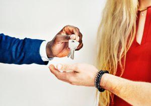 real estate, home, homebuyer