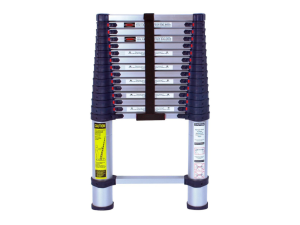 collapsible ladder, telescopic ladder, retractable ladder, telescopic ladder amazon, collapsing ladder, amazon telescoping ladder, collapsible extension ladder, telescoping extension ladder, 20 foot telescoping ladder, aluminium telescopic ladder, telescopic a frame ladder, aluminum telescoping ladder, telescopic step ladder, collapsing extension ladder, collapsible aluminium ladder, accordion ladder, a frame extension ladder, telescoping aluminum extension ladder, fiberglass telescoping ladder, telescopic ladder 20 ft, amazon ladder, fiberglass telescopic ladder, tallest telescoping ladder, fold up extension ladders, 24 foot telescoping ladder, lightweight telescoping ladder, lightweight telescopic ladder, collapsible aluminum ladder, telescopic aluminum ladder, collapsible ladders lightweight, telescopic step ladders best price, telescopic a frame multifunction ladders, telescopic ladder 7m, 8 telescoping ladder, double telescopic ladder, collapsible roof ladder, folding telescopic ladder, collapsible a frame ladder, telescopic ladder price, buy telescopic ladder, telescopic ladders for sale, telescopic steps, 8m extension ladder, telescoping extension ladder home depot, xtend 885, 15.5 telescoping ladder, 15 telescoping ladder, xtend and climb 885p, lightest telescoping ladder, telescoping ladder walmart, collapsible step ladder, used telescopic ladders for sale, walmart extension ladder, unbeatable depot a type ladder, telesteps telescopic ladder, what is a telescoping ladder, liho ladders, telesteps ladder for sale, xtend and climb, xtend climb telescoping ladder, xtend climb, xtend climb ladder, xtend ladder, xtend and climb ladder, xtend climb pro series 785p telescoping ladder, xtend telescoping ladder, xtend and climb telescopic ladder, xtend and climb telescoping ladder, xtend & climb pro telescopic ladder, longest telescoping ladder, tallest telescopic ladder, longest telescopic ladder, telescoping ladder ebay, 12.5 telescoping aluminum extension ladder, 