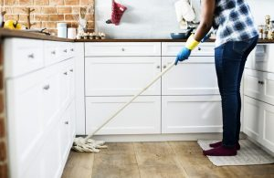 Fall cleaning, Winter, clean, seasonal cleaning