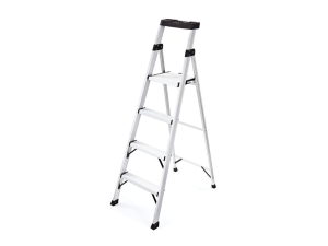 aluminium step ladder, home depot aluminum ladder, lightweight ladder, aluminum step ladder home depot, lightweight step ladder, home depot ladders, aluminum a frame ladder, lightweight aluminum step ladder, lightweight aluminium step ladders, aluminium step ladder prices, small aluminum step ladder, lite 4 ft aluminum step ladder, alu ladder, lightweight aluminium ladders, lightweight aluminum ladder, aluminum step ladders for sale, cheap aluminum ladders, home depot 3 step ladder, aluminum extension ladder, home depot ladder sale, ladder aluminum extension, home depot ladders prices, homedepot com ladders, home depot aluminum ladder, domestic ladders aluminium, ladder, lowes ladders, werner ladders lowes, ladders for sale, lowes ladders on sale, folding ladder, lowes wooden ladder, ladder price, werner ladders, a frame extension ladder, aluminum ladders lowes, fiberglass ladder, 12 foot ladder, 12 ft ladder, adjustable ladder, orchard ladder lowes, gorilla ladder lowes, lowes ladders prices, tall ladder, ladder cost, 16 ft a frame ladder lowes, laddee, 30 foot ladder, 30 ft ladder, cheap ladders, lowes orchard ladder, husky ladder, 12 ft step ladder, free standing ladder, small ladder, step ladder lowes, foldable ladder, lowes ladder rental, a ladder, extension ladder lowes, gorilla ladder, metal ladder, 8 step ladder price, 6ft wooden ladder, long ladder, 20 ladder, step ladders for sale, 9 ft ladder lowes, 12 foot extension ladder, flexible ladder, 12 foot aluminum step ladder, 15 ft ladder, 15 foot ladder, 30 ladder, collapsible ladder, fold up ladder, 6 foot step ladder for sale, foot ladder, 14 foot ladder for sale, ladder online price, 16 foot ladder for sale, 20 foot step ladder, folding extension ladder, 30 ft extension ladder, 16 ladder, 12 ft extension ladder, telescoping ladder lowes, 20 ft a frame ladder, 6 foot ladders for sale, 30 extension ladder, gorilla ladder 22, aluminum folding ladder, 50 foot ladder, 25 foot ladder, indoor ladder, 25 ft ladder, 50 ft ladder, 18 ft ladder, 30 foot extension ladder, 12 ft a frame ladder, large ladder, ladders for sale near me, home ladder, tallest a frame ladder, gorilla step ladder, straight wood ladder, utility ladder, husky 6 ft ladder, cheap step ladders, wooden step ladder, 4 ladder, 8 foot wooden ladder, short ladder, folding ladder lowes, used ladders for sale, 12 foot aluminum ladder, 12 a frame ladder, 9 ft ladder, ladder brands, 26 ft ladder for sale, 12 ft ladder for sale, 24 foot step ladder, werner fiberglass ladder, used aluminum extension ladders for sale, used aluminium ladders for sale, 12 foot aluminum folding ladder, aluminium ladders for sale, aluminum ladders for sale, aluminum ladder price, used aluminum ladders for sale, how much does a ladder cost, ebay ladders, high ladders for sale, 24 ft ladder, 24 foot extension ladder, 24 extension ladder, 24 ladder, 24 ft extension ladder, 24 foot ladder, 24 foot aluminum extension ladder, 24 aluminum extension ladder, 24 ft, 24 ft aluminum ladder, werner 24 extension ladder, werner 24 ft extension ladder, 24 ft aluminum extension ladder, werner 24 foot extension ladder, werner 24 foot ladder, werner 24 ft ladder, werner 24 aluminum extension ladder, 24 feet ladder, type ii ladder, 24 foot extension ladder price, werner 24 ft aluminum extension ladder, werner 24 ft aluminum 225 lb type ii extension ladder, 24 foot aluminum extension ladder price, davidson 24 ft aluminum extension ladder, louisville 24, 728865121608, 4 aluminum ladder, step ladder walmart, 4 foot aluminum ladder, aluminum ladder