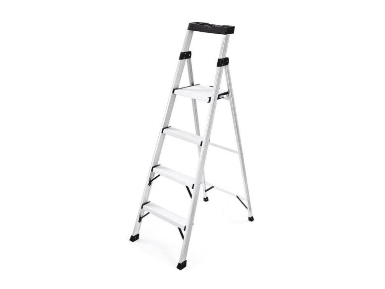 aluminium step ladder, home depot aluminum ladder, lightweight ladder, aluminum step ladder home depot, lightweight step ladder, home depot ladders, aluminum a frame ladder, lightweight aluminum step ladder, lightweight aluminium step ladders, aluminium step ladder prices, small aluminum step ladder, lite 4 ft aluminum step ladder, alu ladder, lightweight aluminium ladders, lightweight aluminum ladder, aluminum step ladders for sale, cheap aluminum ladders, home depot 3 step ladder, aluminum extension ladder, home depot ladder sale, ladder aluminum extension, home depot ladders prices, homedepot com ladders, home depot aluminum ladder, domestic ladders aluminium, ladder, lowes ladders, werner ladders lowes, ladders for sale, lowes ladders on sale, folding ladder, lowes wooden ladder, ladder price, werner ladders, a frame extension ladder, aluminum ladders lowes, fiberglass ladder, 12 foot ladder, 12 ft ladder, adjustable ladder, orchard ladder lowes, gorilla ladder lowes, lowes ladders prices, tall ladder, ladder cost, 16 ft a frame ladder lowes, laddee, 30 foot ladder, 30 ft ladder, cheap ladders, lowes orchard ladder, husky ladder, 12 ft step ladder, free standing ladder, small ladder, step ladder lowes, foldable ladder, lowes ladder rental, a ladder, extension ladder lowes, gorilla ladder, metal ladder, 8 step ladder price, 6ft wooden ladder, long ladder, 20 ladder, step ladders for sale, 9 ft ladder lowes, 12 foot extension ladder, flexible ladder, 12 foot aluminum step ladder, 15 ft ladder, 15 foot ladder, 30 ladder, collapsible ladder, fold up ladder, 6 foot step ladder for sale, foot ladder, 14 foot ladder for sale, ladder online price, 16 foot ladder for sale, 20 foot step ladder, folding extension ladder, 30 ft extension ladder, 16 ladder, 12 ft extension ladder, telescoping ladder lowes, 20 ft a frame ladder, 6 foot ladders for sale, 30 extension ladder, gorilla ladder 22, aluminum folding ladder, 50 foot ladder, 25 foot ladder, indoor ladder, 25 ft ladder