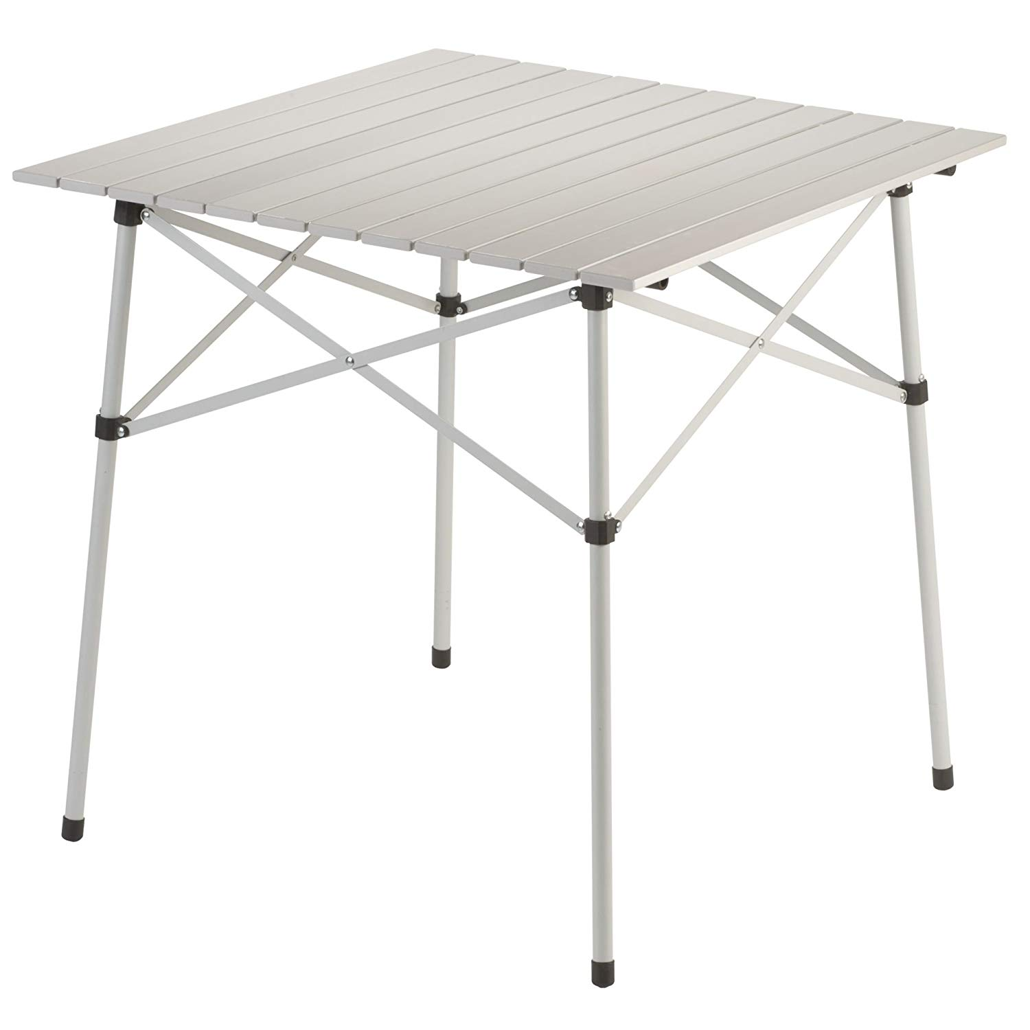 coleman outdoor compact table, camping table, folding camping table, roll up camping table, portable camping table, small camping table, best camping table, portable table, collapsible camping table, camping table and chairs, foldable camping table, fold up camping table, small folding camping table, camping cooking table, folding camping table and chairs, rv folding table, camping kitchen table, aluminum camping table, camping table with storage, best small camping table, coleman camping table, lightweight camping table, camping side table, fold up table, camping stove table, aluminium folding camping table, coleman folding table, portable camping kitchen table, metal camping table, camping grill table