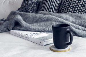 cozy DIY projects, warm, Winter
