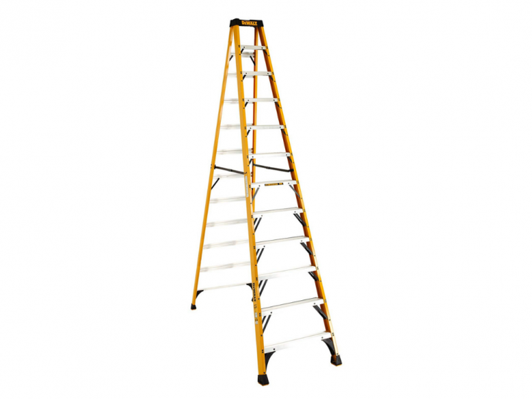 stepladder, step ladder, home depot step ladder, husky ladder, step ladders for sale, husky 6 ft ladder, foot ladder, aluminium step ladder, short step ladder, platform step ladder, fiberglass step ladder, 3 foot step ladder home depot, metal step ladder, husky 8 ft ladder, 5 step ladder, husky 6 foot step ladder, a step ladder, step ladders for home use, step ladder cost, home ladder, cheap step ladders, short ladder, step ladder in home depot, platform step ladders for sale, step step ladder, home depot ladder sale, ladder price, yellow step ladder, husky 6 foot fiberglass ladder, foot step ladder, step by step ladder, husky 6 foot ladder, husky 6 ft aluminum ladder, step ladders at, step for ladder, husky brand ladders, husky fiberglass step ladder, large step ladders, wide step ladder, husky 8 ft aluminum ladder, 9 foot ladder, husky 10 ft step ladder, 5 foot ladder home depot, lowes ladders, 15 foot step ladder, step up ladder, small aluminum step ladder, step ladder heights, 6 ft wooden step ladder, home depot ladders prices, aluminum a frame ladder, home depot 6 foot ladder, stanley ladder, 6 foot wood step ladder, wooden step ladder home depot, husky fiberglass ladder, 2 rung step ladder, 7 foot aluminum step ladder, husky 4 ft ladder, a frame ladder home depot, step ladder prices, buy step ladder, husky 6 ft fiberglass ladder, husky step ladder, 8 step ladder price, high step ladders, fibreglass step ladders for sale, small aluminium steps, keller 6 ft aluminum ladder, 11 foot step ladder, 6 foot ladders for sale, aluminium step ladder prices, home depot 4 ft ladder, buy step ladder online, 4 in 1 step ladder, who makes husky ladders, 6 ft ladder home depot, 4 ft ladder sale, 24 inch step ladder, 3 step ladder price, ladder price list, cheap step ladders for sale, 12 foot ladder home depot, steps and ladders, stanley step ladder, step ladder lowes, 9 step ladder, 8 ft ladder home depot, 7 ft aluminum step ladder, keller 8 ft ladder, home step ladder, home depot fiberglass ladder, domestic step ladders, keller 6 foot fiberglass ladder, five step ladder, orchard ladder home depot, 3 ft wooden step ladder, home depot 6 ladder, 5 step wooden ladder, 4 foot wooden step ladder, 10 foot ladder home depot, 3 step ladder lowes, werner step ladder, small ladder, small step ladder, 4 step ladder, lowes ladders on sale, 6 foot ladder lowes, aluminum ladders lowes, 4 step step ladder, 6 ft ladder lowes, 8 ft ladder lowes, gorilla ladder lowes, 4 step stepladder, three step ladder lowes, 12 ft ladder lowes, 16 ft a frame ladder lowes, lowes ladders prices, 4 step ladder with platform, lowes 8 foot ladder, 2 step platform ladder, 4 ft ladder lowes, platform stepladders, 5 step ladder aluminum, 12 foot ladder lowes, platform ladder lowes, fiberglass ladder lowes, werner platform ladder, fiberglass ladder, painters ladder, werner aluminum ladder, werner 8 ft ladder, tall step ladder, werner fiberglass ladder, 4 ft ladder, step ladder dimensions, 6 ft step ladder, 10 step ladder, 6ft werner ladder, 4 ladder, 4 ft werner ladder, 8 ft fiberglass ladder, heavy duty step ladder, double sided ladder, werner 8 ladder, 4 ft step ladder, painters step ladder, werner 4 ft ladder, yellow ladder, werner 2 fiberglass step ladder, twin step ladder, 8 fiberglass ladder, werner 8 ft fiberglass ladder, ladder dimensions, 6 werner ladder, 4 foot ladder, type ia ladder, double sided step ladder, 2 ft ladder, extendable step ladder, class 1 step ladders, werner aluminum step ladder, werner 14 foot step ladder, werner stepladders, 5 ladder, professional step ladders, werner ladders prices, werner fiberglass step ladder, step ladder sizes, 8 ft werner step ladder, 3 ft ladder, werner wooden step ladder, fiberglass step stool, werner 8 ft fiberglass step ladder 300 lbs, werner 8 fiberglass ladder, fiber ladder, 4 ft fiberglass ladder, werner steps, flat step ladder, werner 8 ft double sided fiberglass step ladder, 14 ft ladder, 5 rung step ladder, 4 foot step ladder, a frame step ladder, commercial step ladders, werner 5ft ladder, work step ladders, step ladder working height, 24 step ladder, werner 4 foot step ladder, 4 foot werner ladder, werner 6 ft double sided fiberglass step ladder, 3 foot step ladder, werner 8 ft 300 lb ladder, laddee, 4 foot fiberglass ladder, type 1 step ladder, werner 3 ft fiberglass step ladder, ladder stairs dimensions, tallest step ladder available, metric step ladder, 3 ft fiberglass step ladder, 4m step ladder, amazon step ladder, folding step ladder, kitchen ladder, white step ladder, fold out step ladder, aluminum step ladders for sale, amazon ladder, foldable step ladder, 3 foot ladder, industrial step ladders for sale, three foot ladder, ladder cost, 2 ft step ladder, 3 ft step ladder, 24 foot step ladder, 2 foot ladder, small step ladders for sale, 1 step ladder, best price step ladders, 7 step ladder, small kitchen step ladders, 3 rung step ladder, discount step ladders, lightweight aluminium step ladders, metal 3 step ladder, cute ladder, beldray step ladder, tall step ladders for sale, steel step ladder, 8 foot step ladder for sale, how to fold a step ladder, lightweight ladders for sale, small ladders for sale, cheap step ladders uk, step ladder for bed, 4 rung step ladder, short ladders for sale, uline ladders, mini step ladder, 8 foot folding ladder, household ladder, very tall step ladders, small folding step ladder, one step ladder, step ladder walmart, 3 step ladder walmart, 4 ft ladder walmart, wooden step ladder walmart, small step ladder walmart, walmart ladders, lightweight step ladder, three step ladder walmart, 4 foot ladder walmart, how much does a ladder cost, 2 step ladder walmart, 10 foot step ladder walmart, little giant folding ladder 5 rung, 16 foot step ladder canada, lightweight aluminum step ladder, aluminium 2 step ladder, step ladder definition, how do you spell ladder, what is a step ladder, step ladder fever meaning, step ladder safety, step ladder height regulations, step ladder specifications, step of a ladder, step ladder components, storage step ladder, how to use a step ladder, step ladder regulations, how to use a step ladder safely, 14 step ladder, step leader, define step stool, step ladder wikipedia, wooden step ladder, 12 foot wooden ladder