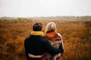 fall date ideas, romantic, couple, fun