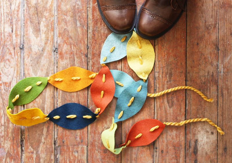 fall decor, fall garland, fall pumpkins, fall home decor, fall floral, fall decorations clearance, fall decor sale, cheap fall decor, fall leaf garland, autumn garland, fall leaves decorations, blue pumpkin decor, fall garland decorations, outdoor fall decor, fall owl decorations, outdoor fall garland, blue fall decor, autumn leaf garland, fall outdoor signs, wooden fall decorations, pumpkins on sale, fall lights decorations, cute fall decorations, fall decor signs, fall wall decor, fall ornaments, large fall decorations, pumpkin decorations for sale, white fall decor, fall foliage garland, fall decorative baskets, fall door signs, wooden fall leaves, fall bows, welcome fall decor, outdoor fall bows, fall decor rugs, fall wall hangings, autumn pumpkin decorations, decorating bay window for fall, fall garland with lights, white pumpkin wreath, autumn craft supplies, discount fall home decorations, autumn decorations, decorative autumn plates, fall door covers, buy fall decorations online, autumn leaf garland decorations, fall berries for decorating, fall tree ornaments, fall yard stakes, outdoor fall leaf garland, large fall wreaths, light up fall decor, white pumpkins for sale, pumpkin garland lights, autumn wood signs, joanns thanksgiving hours, fall wreaths for sale, white pumpkin decor, white craft pumpkins, pumpkins and fall, outdoor fall decor for sale, cornucopia decor, fall foliage decorations, outdoor fall wall decor, fall maple leaf garland, fall door garland, fall items for sale, discount fall decorations, fall leaves garland decorations, fall tree decorations, home goods wreaths, indoor fall decorations, fall swag, tea leaf garland, autumn garland with lights, fall garland for mantle, fall wreaths, pier one fall wreaths, pier one wreaths, pier one imports fall wreaths, pier 1 wreaths, where to buy fall wreaths, autumn wreath, small fall wreaths, harvest wreaths sale, fall outdoor wreaths, pier one christmas wreaths, fall door wreaths sale, fall door wreaths, autumn wreaths for sale, cheap fall wreaths, large fall door wreaths, fall harvest wreaths outdoor, discount fall wreaths, leaf garland, fall maple leaf, maple leaf garland, maple leaf garland with lights, make fall garland, dark autumn leaves, autumn garland decorations, fall foliage wreath, fall leaf wreath, balsam hill garland, fall wreaths for outdoor use, fall wreath leaves, balsam hill wreaths, autumn wreaths for sale uk, lighted leaf garland, walmart fall wreaths, battery lighted fall garland